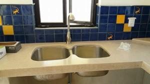 sink-in